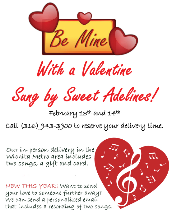 singing-valentines-flyer-b