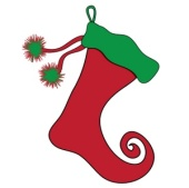 red_and_green_christmas_stocking_0515-0912-1510-0013_SMU