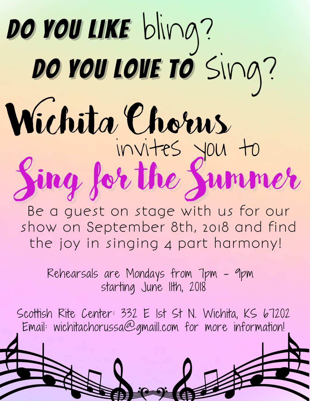WCSA Sing for the Summer 2018 (no watermark)