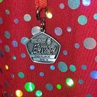 HC Medal